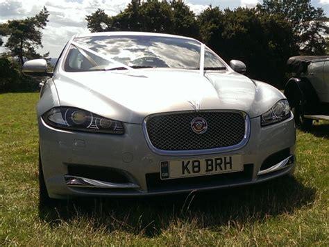 prestige jaguar wedding car vintage rolls royce wedding car hire kent east sussex - Modern Wedding Cars East