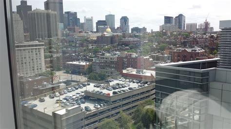 55 fruit boston 02114 massachusetts general hospital ospedali boston ma