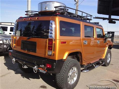 free online car repair manuals download 1996 hummer h1 security system hummer h3 online repair manuals free download autos post