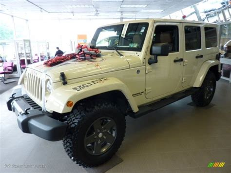 white jeep sahara tan need jeep beige color none found rccrawler