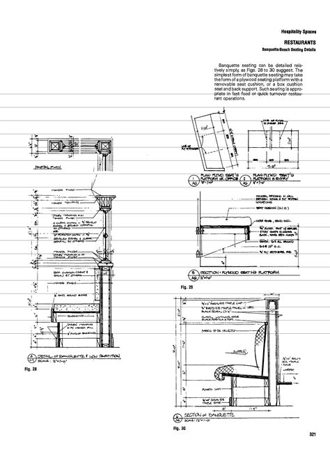 banquette design plans beautiful banquette design plan 92 banquette seating