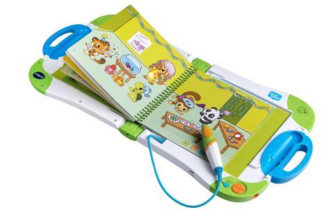 speelgoed kind 3 jaar speelgoed genomineerd voor 0 t m 3 jaar