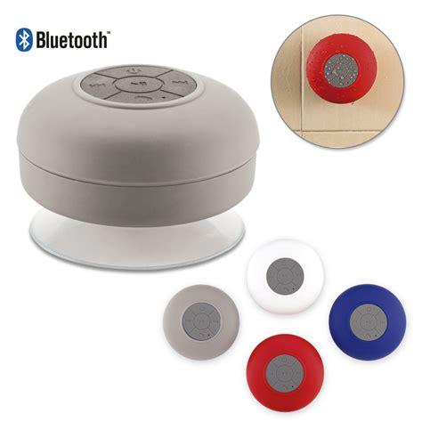 Promo Usb Bola Lu 3watt speaker bluetooth waterproof