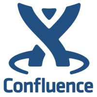a fantastic confluence book three of the koppersmith saga volume 3 books 3 tips for finding your place in atlassian 3 tips for