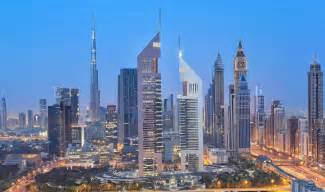 Of Dubai Real Estate Dubai News