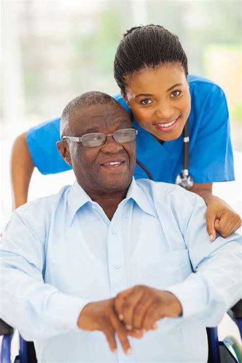 compassionate home health aide jobs mas home care