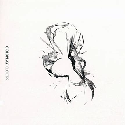 testo e traduzione yellow coldplay yellow live for kcrw 2001 coldplay coldplayzone it