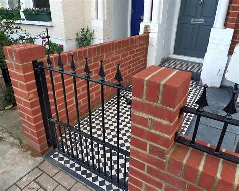 boral garden wall 100 small front garden wall ideas exterior mind
