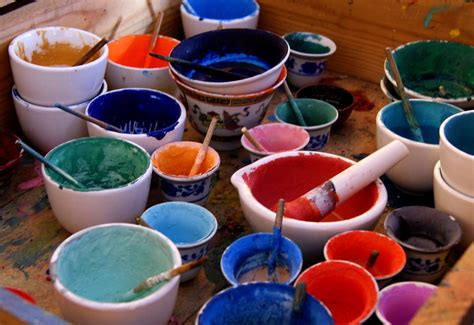 what brand of paint does painting with a twist use important questions to ask before hiring a painter ideas