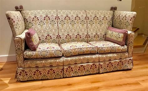 bespoke sofa covers bespoke sofa covers uk review home co