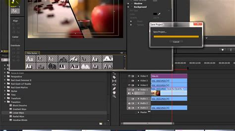adobe premiere pro make video fit screen how to create split screen effects adobe premiere cs6 with