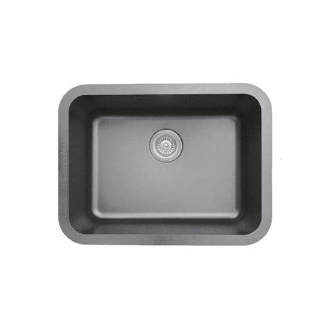 karran quartz reviews karran quartz q 320 undermount single bowl