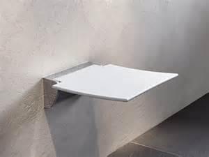 sitz in der dusche duschsitze duschhocker hohe belastbarkeit komfortabel