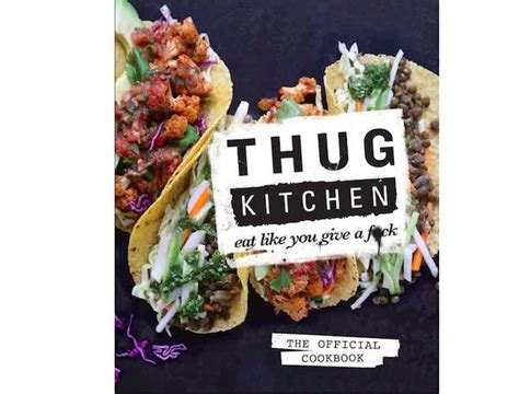 the best vegan cookbooks on amazon well good