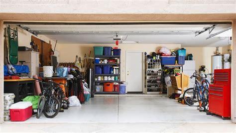 Organiser Garage by 10 Trucs Pour Organiser Votre Garage Efficacement