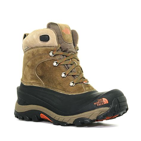 cheap snow boots for boot yc