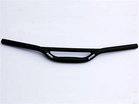 Handlebar Sepeda Mtb compare prices on 25 4 riser bar shopping buy low