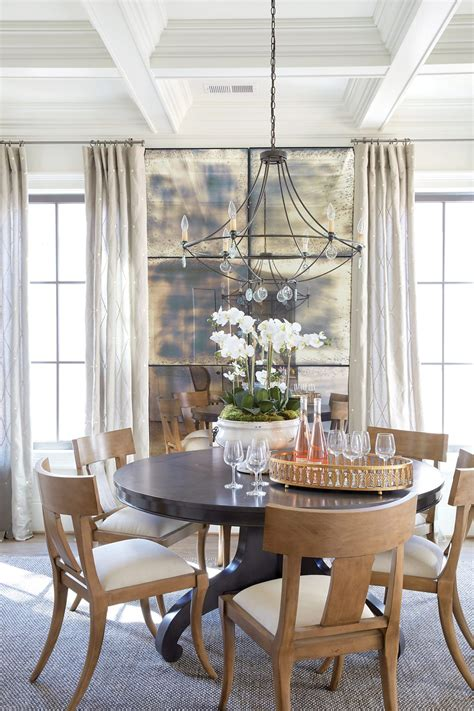 home design trade shows 2015 100 home design trade shows 2015 naosmm home 100