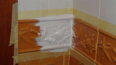 pintar cenefa cocina pintar cenefa cocina decorar tu casa es facilisimo