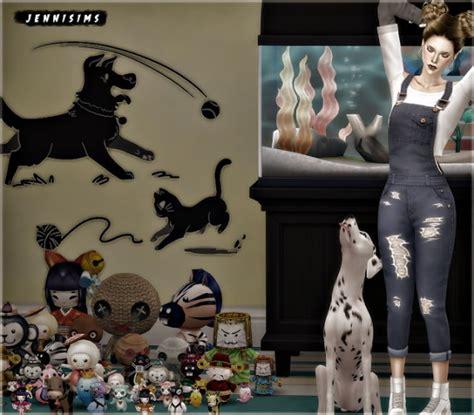 clutter sims 4 updates best ts4 cc downloads clutter 187 sims 4 updates 187 best ts4 cc downloads