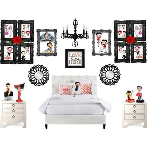 betty boop wallpaper for bedroom 1000 images about boop boop a doo on pinterest betty