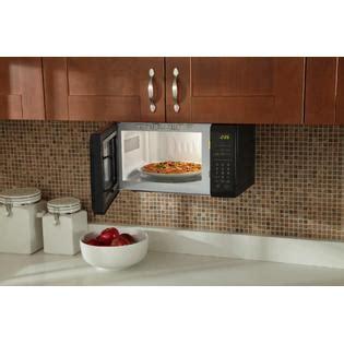 microwave brackets under cabinet kenmore under cabinet mounting bracket for kenmore