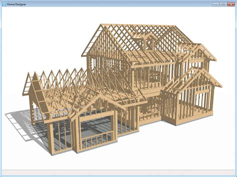 Best Home Construction Design Software Home Designer Pro 2014 Software