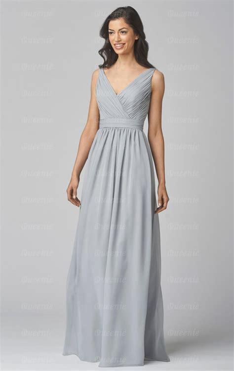 Bridesmaid Dresses For Uk - unique grey bridesmaid dress bnnck0024 bridesmaid uk