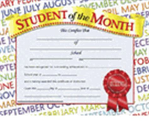 certificates and diplomas for students from teachers
