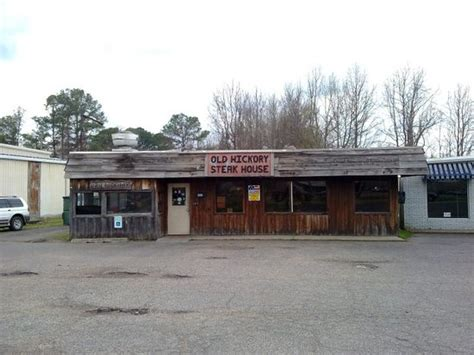 hickory house old hickory steak house restaurant reviews columbus mississippi tripadvisor