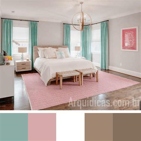 jogos de decorar casas cor de rosa cores para quarto 49 ideias de paletas de cor arquidicas
