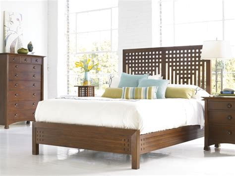st croix dresser classics collection by stickley always in style stickley furniture offers history lessons