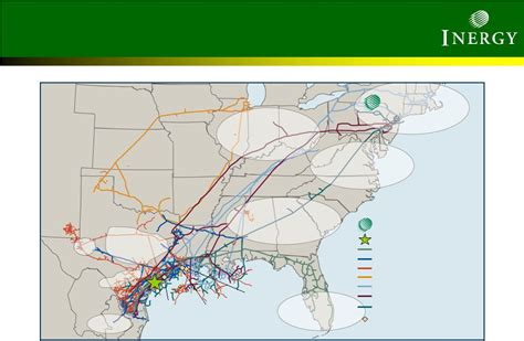 texas eastern transmission map inergy holdings l p form 8 k ex 99 1 investor presentation september 7 2010