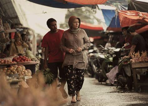 film indonesia tabula rasa download film review tabula rasa 2014