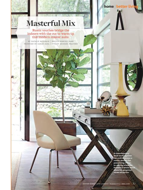 better homes and gardens interior designer 100 better homes and gardens interior designer