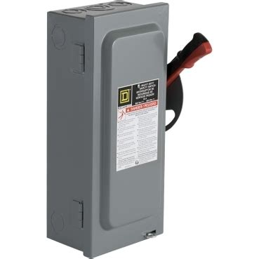 Heavy Duty Safety Switches Heavy Duty Safety Switches