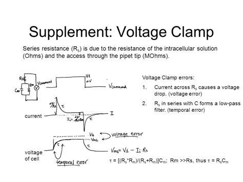 resistor parallel error parallel resistors error 28 images calculating uncertainty of resistors in parallel 28