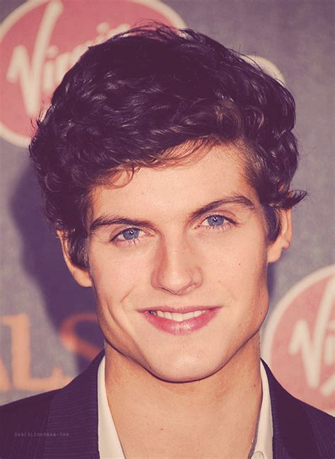 hot actor with blue eyes the gallery for gt cute white boys with blue eyes and dimples