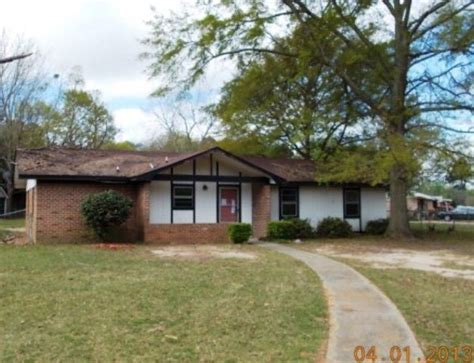 houses for sale in dothan alabama dothan alabama reo homes foreclosures in dothan alabama search for reo properties