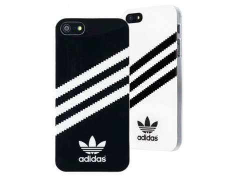 phone cover adidas black white iphone iphone