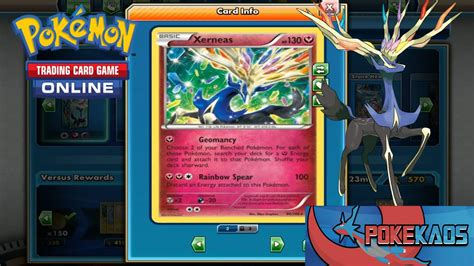 themes card games the best theme decks resilient life pokemon tcg online