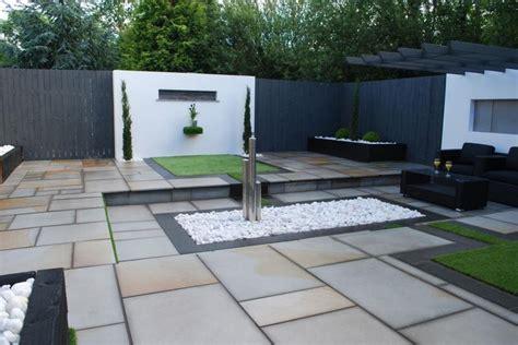 modern design jersey gardens award winning 3d garden design landscaping newton abbot