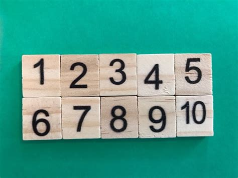 numbers on scrabble tiles scrabble tiles numbers for sale in lucan dublin from orla7