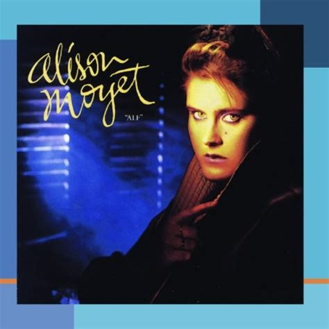 alison moyet all cried out all cried out noten alison moyet klavier gesang