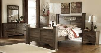 white bedroom set full size bedroom good looking ashley furniture full size bedroom