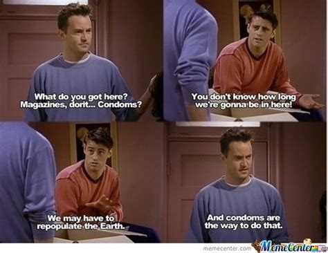 Joey Meme - joey tribbiani memes best collection of funny joey