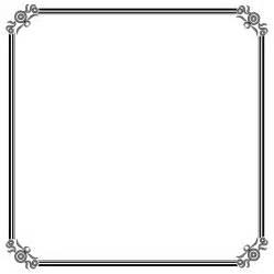 free illustration background frame border free image
