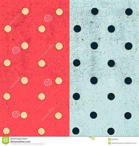 seamless pattern dots polka dot seamless patterns grunge background with dots
