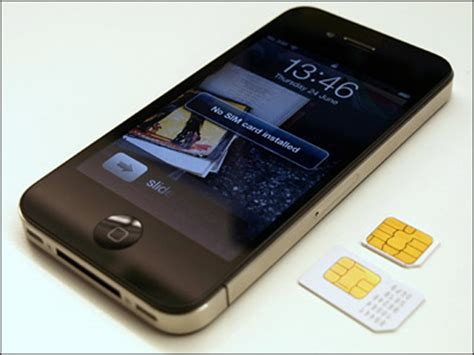iphone 4 to iphone 5 sim card template iphone changer une sim en microsim pour iphone ou