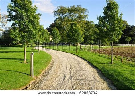 driveway to consider my next house ideas pinterest